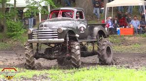 THE ULTIMATE MUD BOG PERKINS SPRING SLING 2018 FULL LENGTH - YouTube Home Automann Usa Inc General Motors Chevrolet Malibu Car Dealership Chevrolet Png Stock 87673 Michigan Truck Parts Mornings In Take A Trip Inside Snow Plow Radio Installing Rough Country Lift Kit 1959n2 Gm Hd 35inch Nocut Kits Suspension Driving You Crazy Are Trucking Companies Really Not Responsible For Amid Layoffs Plants Closing Third Car Added To Tennessee Plant Replacing Single Broken Leaf Spring On The Cartruck Youtube Food Festival City Indiana Truckspringcom Spring About Us New Used Rims Wheels Tires Near Me Lake Nc Rimtyme