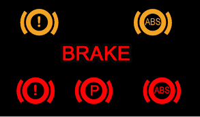 Brake Light Warnings What You Need To Know To Stay Safe Auto