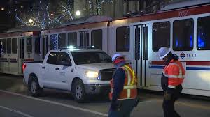 Wire Falls Onto TRAX Train, Affecting Downtown Service Until ... Tug Of War Battle 1 Kid Trax Dodge Ram Vs Power Wheels Ford F150 Subaru Wrx Sti Trax Concept Img_1 Autoworld Its Your Auto World 22 Elegant 2019 Chevrolet Automotive Car Thunder Rc Vehicle Kids Toy Radio Communications Truck 24 Ghz 3500 Dually Review Youtube Wisheklinton All 2017 Camaro Cruze Malibu Silverado Owen Sound New Gmc Vehicles For Sale Pressroom Canada Images Used 2016 4 Door Sport Utility In Courtice On P6096 Auto Auction Ended On Vin 3gncjnsb7hl252744 Chevrolet Ls Dirt Online Exclusive Editorial Photos Episodes And Videos Tnt Monster Challenge With 1990 Galoob 143 Tuff