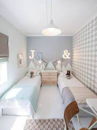 Kids Bedroom Ideas Minimalist Bedroom Decorating Ideas Youll