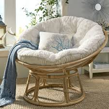 Double Papasan Chair World Market by Papasan Natural Chair Frame Papasan Chair Room And Apartments