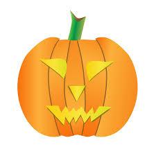 Free Cute Halloween Flyer Templates by 420 Halloween Vector Art Vectors Download Free Vector Art