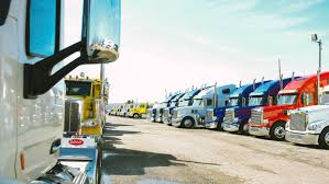 America Has A Massive Truck Driver Shortage. Here's Why Few Want An ... 10 Best Portland Driving Schools Expertise Rources How To Find A Truck School In Your State Wner Josh Meah Author At Marketing Cdl Practice Test Free 2018 All Endorsements Medford Or Southern Oregon Driver Education The Siren Song Of The American Ringer Class B Traing Commercial Personal Trainer Coaches Truckers Diet Workout Routines