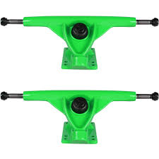 100 Reverse Kingpin Trucks Cheap Find Deals On Line At