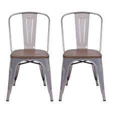 Wholesale Fancy Wedding Chairs And Metal Chairs For Events Buy ... Standard Fniture Pendwood 5 Piece Round Table Ding Side Chairs Mahogany Chippendale Room Caracole Sterling Reputation Chair Roznin Antique Styles Centimet Decor Details About Set Of 2 Soft Grey Casual Seats Fancy Living Offwhite Sutton House With Pedestal By Bernhardt At Dunk Bright Florence Rectangular Double 9 Spindle Bowback Carmen Franco Spain Luxury And Uk Images Pictures Memory Foam Seat Cushion For Office Covers