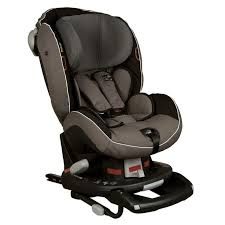 si e auto isofix groupe 0 1 20 best besafe images on go car safety and security guard
