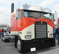 Orange, Cream With Black Accents, Kenworth Cabover, MATS 2017 Show ... Freightliner Argosy Cabover Call 817 710 5209 2006 Cabover Trucks For Sale Wallpapers Gallery Classic 1960s Kenworth Cabover Walk Around Youtube The Worlds Best Kenworth Daycabs For Sale Truck Co Kenworthtruckco Twitter 2016 Cab Over Box Editorial Image 54071665 Kenworth T800 Roll Off 6 Listings Page 1 Of Delivers First Urbanduty K370 Truck Fleet Owner Cabovers
