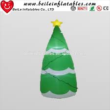 Fiber Optic Christmas Tree Philippines by Artificial Christmas Tree Artificial Christmas Tree Suppliers And