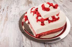 wie fondant torte machen wie fondant torte selbst