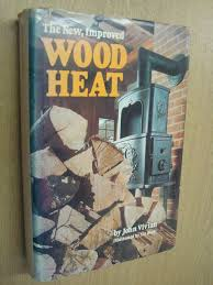 Wood Heat: John Vivian: 9780878572410: Amazon.com: Books Detail Of Young Man Chopping Wood In His Backyard Stock Photo 6158 Nw Lumberjack Rd Riverdale Mi 48877 Estimate And Home Only Best Budget Tree Service Changs Changes Our Is One Loading Wood Logs To Wheelbarrow Video Landscape Lumjacklawncare Twitter Amazoncom Camp Chef Overthefire Grill With Sturdy The Urban Sturgeon County Bon Accord Gibbons Bash Themed Cookies Pinterest Inside The Quest To Become Greatest World Cadian Show Epcot Youtube