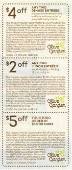 Olive Garden Coupon Codes 2016 - Nice Interior Designs Fashion Nova Coupons Codes Galaxy S5 Compare Deals Olive Garden Coupon 4 Ami Beach Restaurants Ambience Code Mk710 Gardening Drawings_176_201907050843_53 Outdoor Toys Darden Restaurants Gift Card Joann Black Friday Ads Sales Deals Doorbusters 2018 Garden Ridge Printable Loft In Store James Allen October Package Perth 95 Having Veterans Day Free Meals In 2019 Best Coupons 2017 Printable Yasminroohi Coupon January Wooden Pool Plunge 5 Cool Things About Banking With Bbt Free 50 Reward For