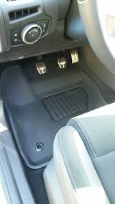 Maxpider Floor Mats Focus St by Rs Floor Mats Page 16
