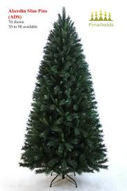 3ft Pre Lit Berry Christmas Tree by Pine Christmas Tree Biltmore Pine Artificial Christmas Tree