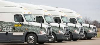 DriveJBHunt.com - Learn About Military Programs And Benefits At J.B. ... Private Truck Driving Schools Cdl Beast Page 2 Class A Traing And School What Does Teslas Automated Mean For Truckers Wired West Virginia Sees Shortage Of Truck Drivers Business Examination In Charleston Wv Gezginturknet Jtl Driver Inc Safe2drive Online Traffic Defensive Inexperienced Jobs Roehljobs Expands Fleet American Carry Our Economy Country Roehl Wkforce Education New River Community Technical College