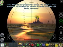 Sinking Ship Simulator 2 Download Free by Crash Dive Android Apps On Google Play