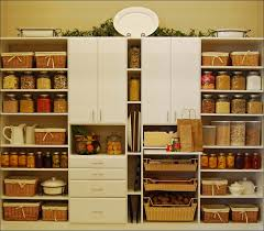 home depot kitchen pantry cabinet astounding inspiration 20