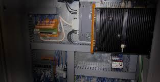 cnc machine manufacturers jenkins systems u0026 service