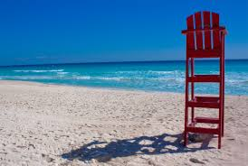 Beach Lifeguard Chair Plans by Lifeguard Chair With Umbrella Chair Design Lifeguard Chair