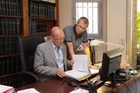 cabinet d avocat avocat au barreau d avignon et cavaillon cabinet d avocats