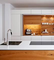 bax bax küchenmanufaktur