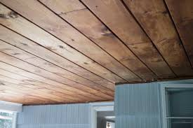 100 Wood On Ceilings How To Remove Mold From A En Ceiling HGTV
