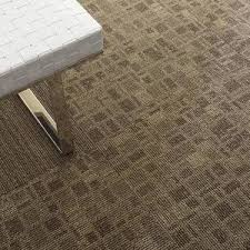 area tile commercial carpet tiles feature ecoworx backing and are