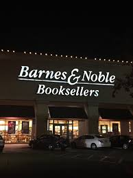 Barnes & Noble Booksellers Citrus Heights, CA 95610 - YP.com Freshman Finds Barnes Nobles Harry Potterthemed Yule Ball Tony Iommi Signs Copies Of Careers Noble Booksellers 123 Photos 124 Reviews Bookstores Best 25 And Barnes Ideas On Pinterest Noble Customer Service Complaints Department What To Buy At Black Friday 2017 Sale Knock Out Barnes Noble Book Store In Six Story Red Brick Building New Ertainment Center Spinoff Coming To Mall Amazoncom Nook Ebook Reader Wifi Only Heidi Klum Her Book And Stock Images Alamy