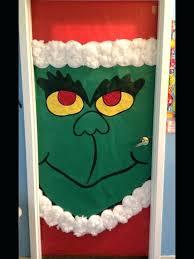 Christmas Office Door Decorating Ideas Pictures by Funny Office Door Decorations For Christmas Office Door Christmas