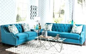 teal color sofa or large size of light blue sofa living room ideas
