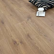 Nirvana Plus Laminate Flooring Delaware Bay Driftwood by Krono Original Vario 8mm Monaco Oak 4v Groove Laminate Flooring
