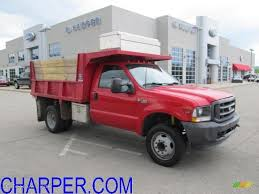 2002 Vermillion Red Ford F450 Super Duty Regular Cab Dump Truck ... Sold 2001 Ford F450 Dump Truck Truck Country Platinum Trucks Public Surplus Auction 1619781 2000 Ford Dump 73 Diesel Sas Motors 2010 Super Duty Supercab Chassis In Oxford 2019 F650 F750 Medium Work Fordcom 2005 Mason 4x4 Youtube 2006 Sd For Sale Or Lease Ronkoma Ny For Ford Landscape Oh F450 4x4 Dump With 29k Miles Lawnsite 73l Plow 8500 Plowsite