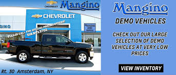Mangino Chevrolet | New And Used Car Dealer In Amsterdam, NY Serving ... About Our Honda Dealership Schenectady Dealer In Albany Ny 1995 Gmc W4 Single Axle Box Truck For Sale By Arthur Trovei Sons New Used Bmw Of South And Cars Sale Lease Glens Falls Saratoga Latest Newspaper Ads Car Specials Goldstein Chrysler 2012 Sierra 2500hd Work Long 4wd Stock 17026 Maserati Dealer Kia Near Clifton Park Queensbury Desnation Nissan Serving Latham Suv Van
