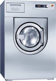 lave linge pesee automatique lave linge professionnel miele pw6207 electrique avec pesee