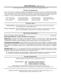 Healthcare Industry Resume Objective Examples Bank Medical Secretary Of Resumes Objecti Administration