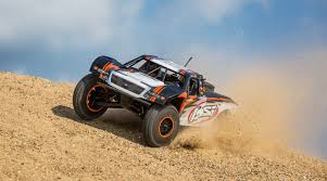 Losi 1/10 Baja Rey 4WD Desert Truck Brushless BND | Horizon Hobby Team Losi 136 Scale Micro Desert Truck Rc In Hd Tearing It Up Brushless Losi Micro Desert Truck Alinum Upgrades Project 12068747 Microdesert Rtr Grey Horizon Hobby 124 Scte 4wd Blue Fs Brushless Tech Forums Losb0233t2 Cars Trucks 124th Trail Trekker Crawler Chevy Race Rc Car Scale Model Truckunfinished Custom 99988 From Tamark Showroom Tamiya