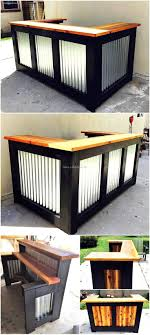 173 Best Pallet Bars Images On Pinterest | Pallet Ideas, Pallet ... Configurator Maryland Wood Countertops Console Tables Breathtaking Entryway Table How To Choose The Right Stools For Your Kitchen To Decorate Backsplashes Cabinet Design Images Bling Island Pictures Ideas From Hgtv Bottle Cap With Poured Resin Surface 9 Steps With 173 Best Pallet Bars Images On Pinterest Ideas 5 Exhaustion Bar Bar Patterns Youtube 45 Basement Remodeling Bars Best 25 Island Bar What Is The Proper Height For Sofa Average Of Should Photos