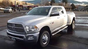 Three Year Update Video 2011 Dodge Ram 3500 4x4 Mega Cab Dually ... Ram Pickup Wikipedia Truck Of The Year Winners 1979present Motor Trend 2011 Ford F150 Svt Raptor 62l As Ram Rumble Stripes 2009 2010 2012 2014 Dodge Bed Supercrew Pictures Information Specs Contenders The Company F250 Photo Image Gallery Used Isuzu Dmax Pickup Trucks Price 9761 For Sale Best Reviews Consumer Reports Super Duty Dream Cars Trucks Motorcycles