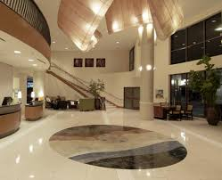 commercial tile and grout cleaning franchise