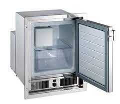 machine a glacon encastrable cuisine neb mini machines à glaçons u line à usage domestique