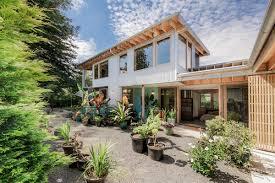 100 Loft Style Home Cellar Ridge