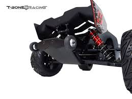 Losi Micro Desert Truck Team Losi Dbxl Review For 2018 Rc Roundup Mini 8ightdb 4wd News Msuk Forum Losi 1 5 Desert Truck Buggy Xl Youtube Los Los05010 Kn Car 15 Scale Los01007 114 Rtr Jethobby Micro Sealed Bearing Kit Baja Rey 110 4wd Red One Stop 16 Super Desert Truck Neobuggynet Offroad Baja Rey Desert Truck Red Perths Hobby Shop Robs Hobbies