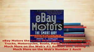 Download EBay Motors The Smart Way Selling And Buying Cars Trucks ... Ebay 1953 Gmc Other Chevy Work Truck Project Kansas Chevrolet 1993 Ford Ebay Motors Cars Trucks 425000 Pclick Downsizing Collection Of Classic Carstrucks Must Sell Dodge Pickups Sweptline Truck Pinterest We Lego On Twitter City Lot Of 8 Sets Coast Guard Hot Wheels Mixed Lot Of 20 Mib Box 6 In Toys Post War Tootsietoy Diecast Toy Vehicsscale Models Ebay Haul Majorette Cars And Trucks Part 1 Youtube The Outhouse Rod Old Car Junkie Motorcycles 2183 Arrma 10 Fury Mega Brushed 2wd Want To Buy Exgiants De Justin Tucks Unique Trickedout Truck
