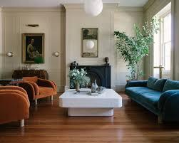 100 Victorian Interior Designs New Modern Design Ideas 9 28416 Amonlus