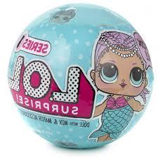 Barbie Doll House Kmart