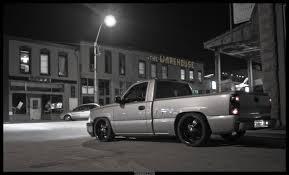 100 Pickem Up Truck Pick Emup Brads Static Slam TheChazzcom WORK HARD