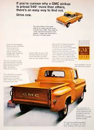1966 Ad GMC Trucks Magnum Cab Pickup Automobile Transportation ... Renault Magnum For Euro Truck Simulator 2 Long V926 Used Magnum 480 Tractor Units Year 2003 Price 9261 02 Wallpaper Trucks Buses Schwing Concrete Pump Truck Lift 460 Manual 6x2 Lievaart Bv Body Youtube Hollow Point Rack With Lights High Pro 2008 Review Top Speed Two In Winter Editorial Stock Photo Image Gncmeleri V1436