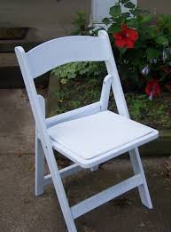 100 Cheap Folding Chairs Wholesale WITT Rental Norwalk OH Tent Table For Weddings Large Fire Pit