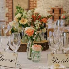 Converted Barn Wedding Venues In West Sussex