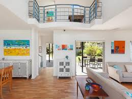 6 Marvelous Mezzanine Floors To Inspire Your Dream Home Best 25 Mezzanine Floor Ideas On Pinterest Loft Interiors Floor Designs Alkamediacom 60m2 House With Alicante Spain Interior Designio Restaurant Mezzanine Design Homedignlastsite Bedroom Astonishing Room Gallery Stunning With 80 For Your Home Design Levels And Decor Adorable 40 Floors In Houses Decorating Inspiration Of Inspiring Roof Contemporary Idea Home An Open Plan Living Ding Room A High Ceiling And Small Small Space A 498 Square How To Build