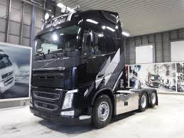 100 Cheap Semi Trucks For Sale By Owner Volvo FH13